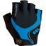 Roeckl Imuro Handschuhe schwarz/blau